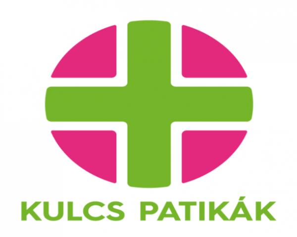 Kulcspatikák 2019 Júliusi akció