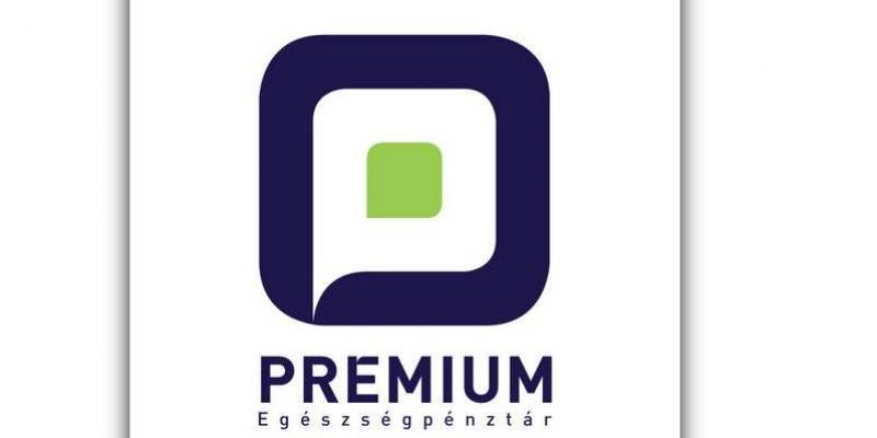 Prémium Egészségpénztár