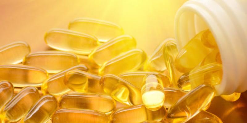 A D-vitamin