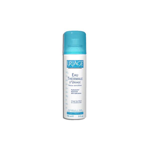 Uriage Eau Thermale Duriage termálvíz spray - 150ml