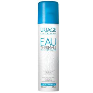 Uriage Eau Thermale Duriage termálvíz spray - 300ml