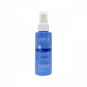 Uriage Baba Cu-Zn + spray  - 100ml