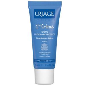 Uriage Baba arckrém hidratáló  - 40ml