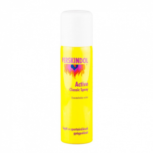 Perskindol Active Classic spray - 150ml
