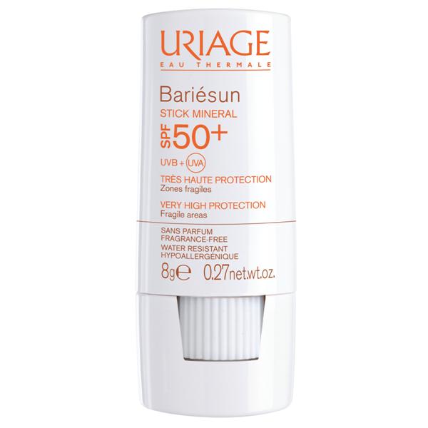 Uriage BARIÉSUN Mineral stift SPF50+