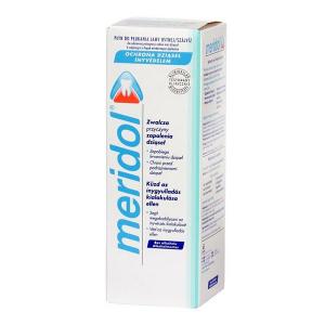 Meridol szájvíz