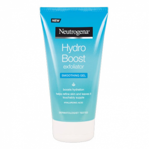 Neutrogena Hydro Boost hámlasztó 150ml