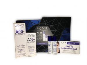 Uriage Age Protect NESZESSZER ránctal. sz.bõr 2019